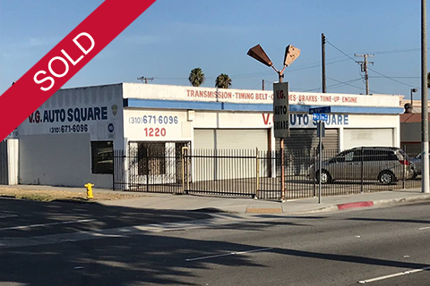 1220-labrea-thumb_sold.png