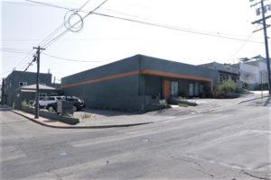 140 Center St., El Segundo, CA