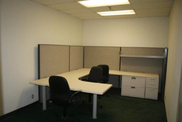 Office Space for Lease in East Rancho Domignuez CA