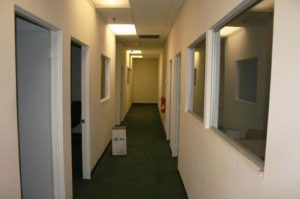 Office in East Rancho Dominguez CA Available For Lease