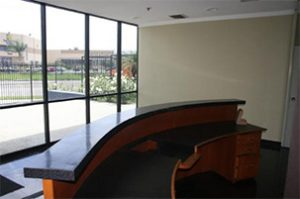 East Rancho Dominguez CA Office for Lease