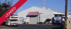 Convenient Gardena Warehouse