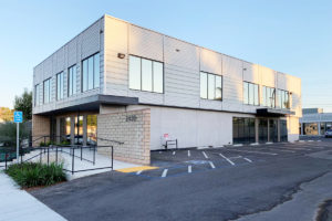 Offices for Lease, Platinum Business Park, Torrance