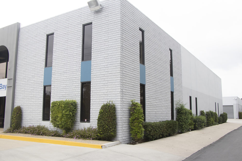 Plaza Del Amo Torrance Office Space