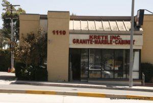 Convenient Retail Location in Torrance