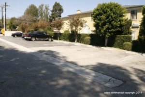 Torrance Retail or Office Property