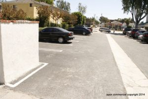 Retail Property in Torrance CA