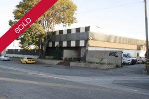 Commerical Properties in Torrance CA