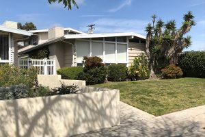Redondo Beach 4-Unit Investment Property