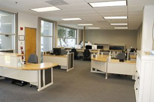Office/Warehouse in Torrance CA