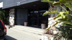 Office Space Available in El Segundo
