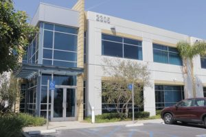 Office Condo For Sale or Lease in Torrance CA