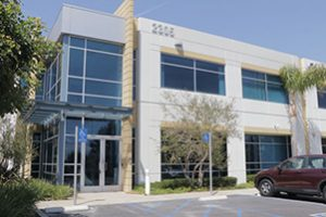 Torrance Office Condo For Sale or Lease