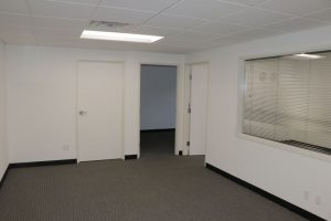 Torrance Office/Warehouse for Lease