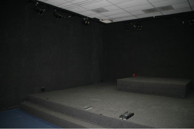 Room in Studio in Torrance CA