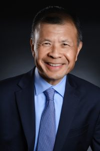 Arnold Ng, broker Apex commercial real estate in Torrance CA
