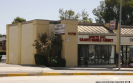 New business location for Leeds Mattresses in Torrance CA