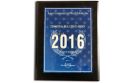Apex selected as 2016 Best of Torrance Commercial Real Estate Award