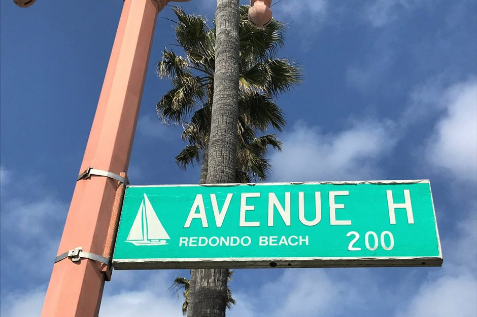 ave-h-sign-redondobeach-940x626.jpg