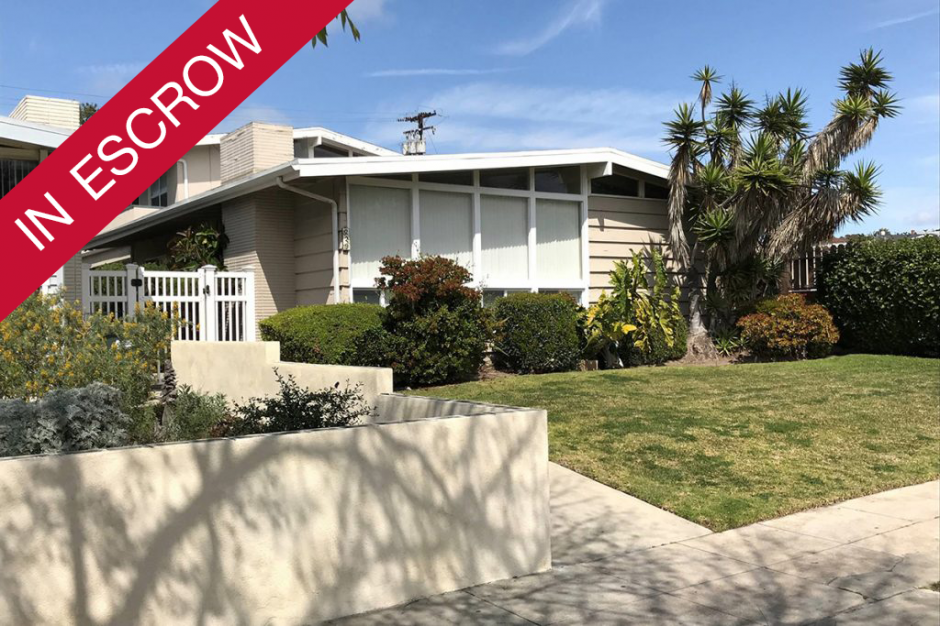 avenue-h-redondo-bch_in-escrow-940x626.png
