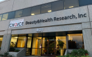 Beauty and Health Research, Inc. in Torrance, CA