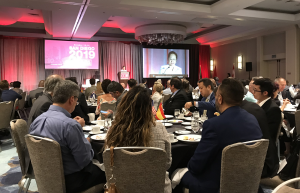 CCIM International Convention, San Diego, CA