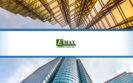 Emax Laboratories