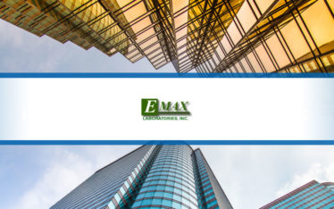 Emax Laboratories