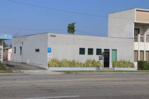 Medical Office Torrance