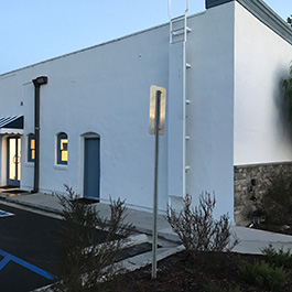 Apex Commercial Real Estate serves property owners