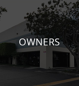 Owners