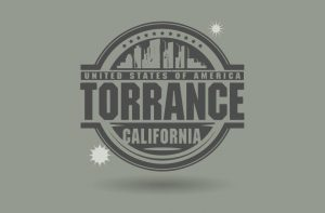 Commercial real estate deal awarded to Apex Torrance CA