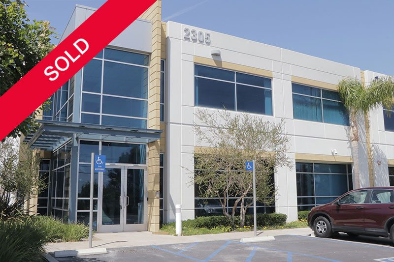 torrance-office-sold-1305-190th-street-800x533.jpg