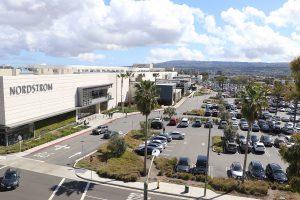 Long Beach urban development